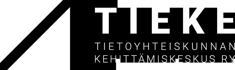 TIEKE ry