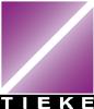 TIEKE